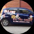 illini-delivery