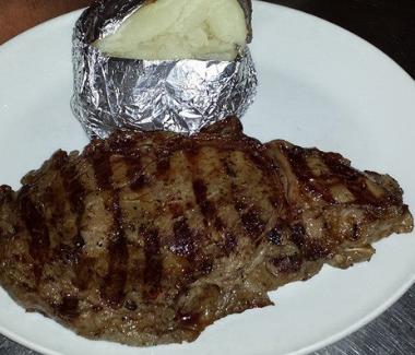 steak-illini