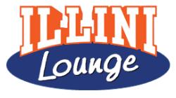 Illini Lounge